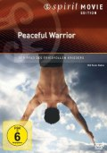 ila_bewusstseinkino_baden_peaceful warrior